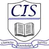 Cayman Islands in North America (School): Cayman International School (CIS) - International School - Cayman Islands