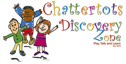 North America Reviews (School): Chattertots Discovery Zone (Family First Schools) - Private School - Bermuda