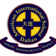 Image result for dais china