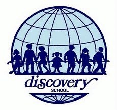 Honduras in North America (School): Discovery School - Bilingual School - Honduras