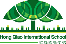 China in Asia (School): Hong Qiao International School (HQIS) Rainbow Bridge International School  - International School - China