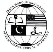 Pakistan in Asia (School): International School of Islamabad (ISOI) - International School - Pakistan