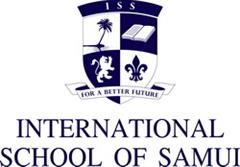 Thailand in Asia (School): International School of Samui (ISS) - International School - Thailand