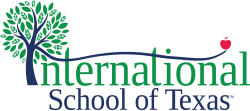 North American Reviews (School): International School of Texas - International School - North America