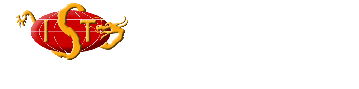China in Asia (School): International School of Tianjin (IST) - International School - China
