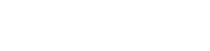 China in Asia (School): International School of Wuxi (ISW) - International School - China