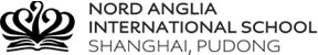 China in Asia (School): Nord Anglia International School Shanghai Pudong - International School - China