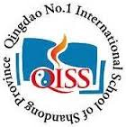 China in Asia (School): Qingdao No.1 International School of Shandong (QISS)