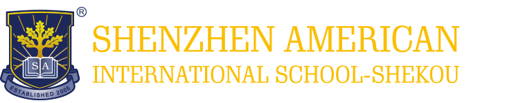 China in Asia (School): Shenzhen American International School (SAIS) - International School - China