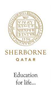 Qatar in Asia (School): Sherborne Qatar - International School - Qatar