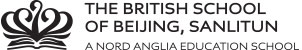 China in Asia (School): The British School of Beijing (Sanlitun) - International School - China