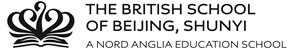 China in Asia (School): The British School of Beijing (Shunyi) - International School - China