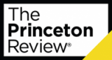 Turkey in Asia (School): The Princeton Review (TPR) - Private Schools - Turkey