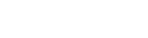 China in Asia (School): Wuhan International School (WYIS) - International School - China