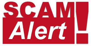 United Arab Emirates in Asia (Scam Alert): Kings College Dubai - Scam Alert - United Arab Emirates