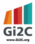 Gi2C Group's Avatar